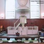 BeenhSlagw.L.Kerk