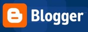 blogger links beenhakkers