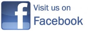 facebook beenhakkers