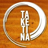 taketina