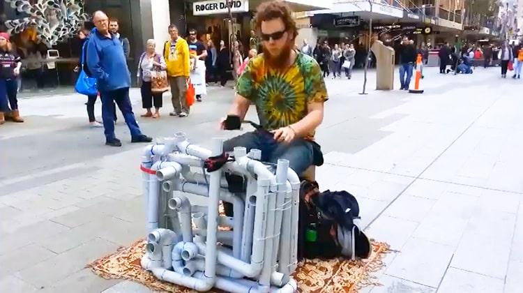 pipe-guy pvc pijpen