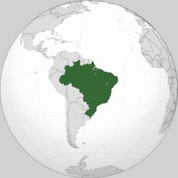 Brazilie-Braziliaanse Percussie