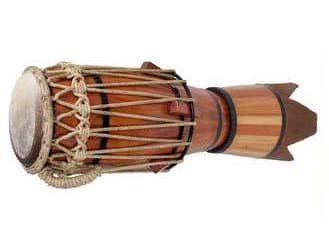 atabaque capoeira