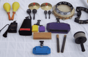 handpercussie / hand-percussie / handpercussion / hand-percussion