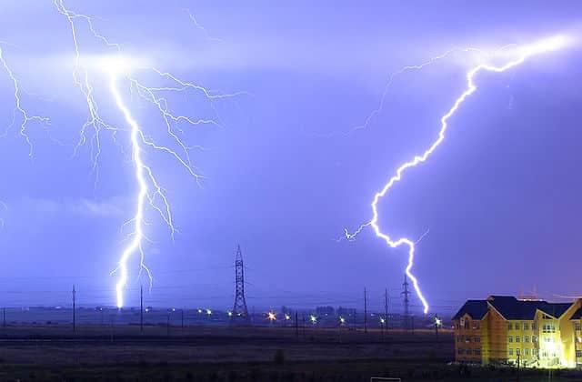 energizers-Lightning