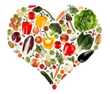 health gezondheid