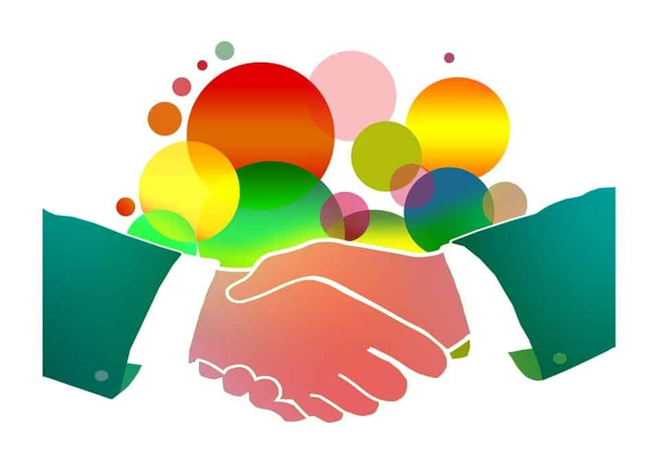 samenwerking-samenwerken