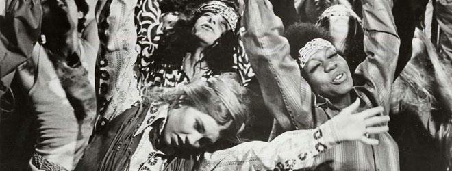 vrijeid-hippies