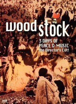 woodstock happening movie