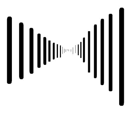 ritme