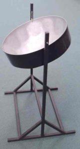 steelpan - steeldrum - steel pan - steel drum - pan drum