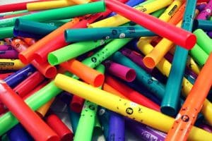 boomwhackers-boomwhacker
