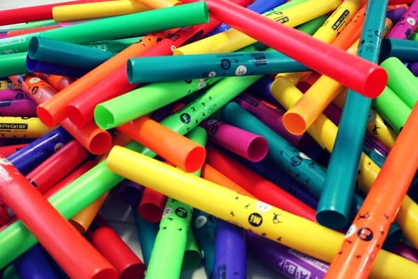 boomwhackers-boomwhacker boom-whackers