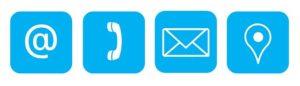 contact-email-telefoon-nummer-locatie-adres