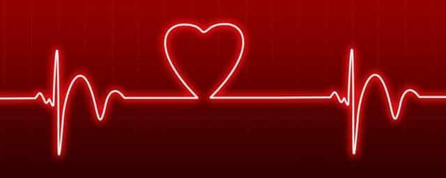 beat-heartbeat