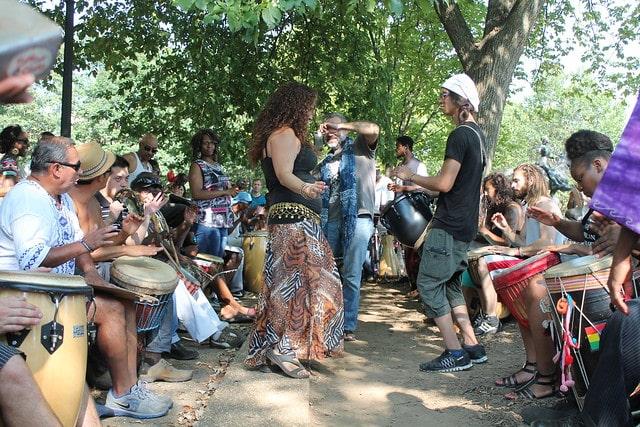 drumhappening-drumcircle-workshop-festival.
