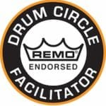 drum circle endorsed facilitator beenhakkers slagwerk