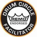 drum circle endorsed facilitator beenhakkers slagwerk