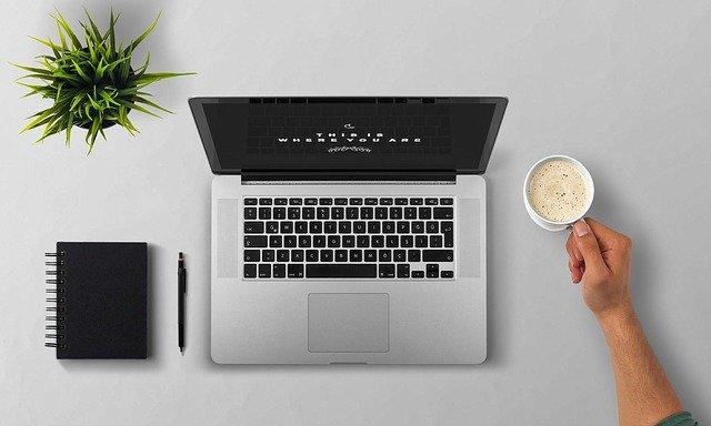 online energizer bureaudrummen
